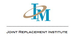 Joint Replacement Institute